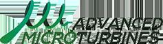 MicroTurbines Logo